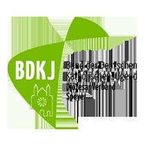 BDKJ Speyer (Logo)
